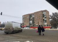 Пешеходы - нарушители, Фото: 3