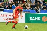 Кубок Легенд-2015, Фото: 97