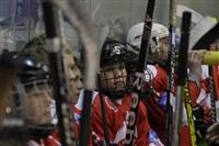 Международный детский хоккейный турнир. 15 мая 2014, Фото: 57