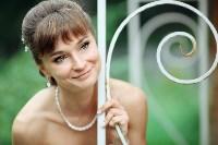 Фото Полины Ермолаевой, Фото: 9