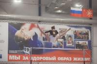 Первенство ЦФО по спортивной гимнастике, Фото: 136