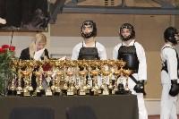 Чемпионат и первенство Тульской области по карате, Фото: 43