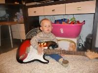 Песенку от Вани... просто, что б улыбнулась! Больше музыки и новых концертов в твоей жизни!, Фото: 7
