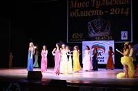 Мисс Тульская область - 2014, Фото: 72