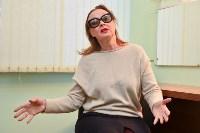 Лариса Удовиченко в Туле, Фото: 6