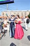 """Фестиваль """"Театральный дворик"""", Фото: 6"""