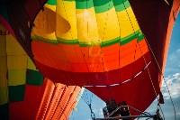 125-летие Центрального парка в Туле, Фото: 89