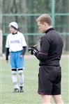 Кубок губернатора Тульской области по футболу , Фото: 74