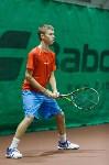 Новогоднее первенство Тульской области по теннису. Финал., Фото: 15
