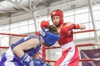 Чемпионат и первенство Тульской области по боксу, Фото: 59