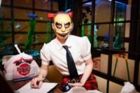 Хэллоуин в Суши-Хаус, Фото: 21