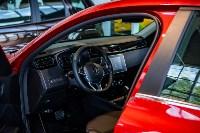 Renault ARKANA, Фото: 46
