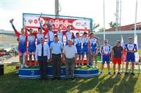Традиционные международные соревнования по велоспорту на треке – «Большой приз Тулы – 2014», Фото: 66