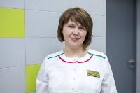 Центр детской стоматологии в Новомосковске, Фото: 16