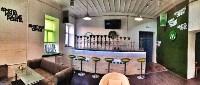 Мята Lounge, кальянная, Фото: 1