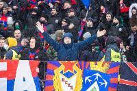 Арсенал - ЦСКА, Фото: 174