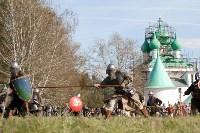637-я годовщина Куликовской битвы, Фото: 127