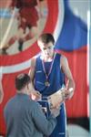 Первенство Тульской области по боксу, Фото: 39