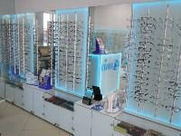 Тульские салоны оптики, Фото: 1