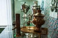 Музей самоваров, Фото: 56