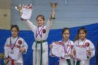 Соревнования по восточному боевому единоборству, Фото: 13