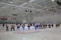 Стартовал областной этап Ночной хоккейной лиги, Фото: 99