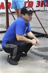 День физкультурника в ЦПКиО им. П.П. Белоусова, Фото: 60