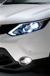 Nissan QASHQAI, Фото: 6