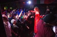 День рождения тульского Harat's Pub: зажигательная Юлия Коган и рок-дискотека, Фото: 51