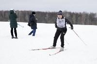 Лыжная России-2019, Фото: 21