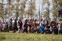 637-я годовщина Куликовской битвы, Фото: 101