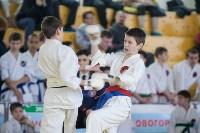 Чемпионат и первенство Тульской области по восточным боевым единоборствам, Фото: 16