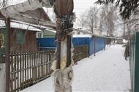 Поселок Станционный, Фото: 19