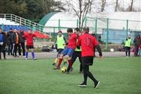 Полным ходом идет розыгрыш кубка «Слободы» по мини-футболу, Фото: 19