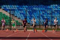 Открытие летнего сезона у легкоатлетов, Фото: 52
