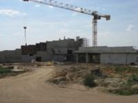 Проект нового музейного комплекса «Поле Куликовской битвы», Фото: 16