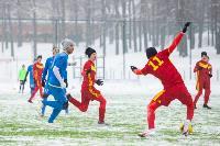 Зимнее первенство по футболу, Фото: 52