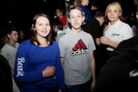 "Концерт Gauti и Diesto в ""Казанове"". 25.10.2014, Фото: 51"