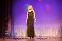 Мисс Студенчество-2013, Фото: 117