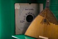 Тульский областной краеведческий музей, Фото: 53