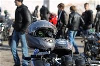 Закрытие мотосезона в Новомосковске, Фото: 41