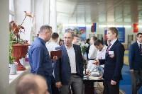 Чемпионат и первенство Тульской области по восточным боевым единоборствам, Фото: 188