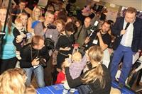 «Мамфестиваль» в Туле собрал 4000 человек!, Фото: 21