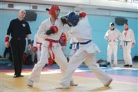 В Туле прошел традиционный турнир по рукопашному бою , Фото: 6