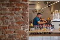 «Тула – новогодняя столица»: путеводитель по кофейням, Фото: 9
