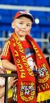 «Арсенал» одержал волевую победу над «Тосно», Фото: 80