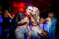 Хэллоуин-2014 в Премьере, Фото: 30