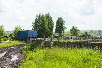 Коровы, свиньи и горы навоза в деревне Кукуй: Роспотреб требует запрета деятельности токсичной фермы, Фото: 23