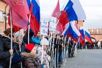 День народного единства в Тульском кремле, Фото: 29
