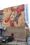 Граффити в Туле, Фото: 1